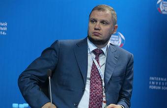 Экс-совладелец «Мортона» Александр Ручьев: время большого девелопмента прошло, главный девелопер теперь — государство