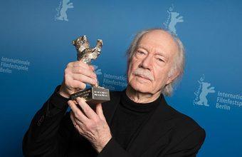 «Дау. Наташа» получил приз Берлинале. Есть ли у фильма шансы пробиться в российские кинотеатры?