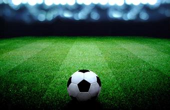 Спортивный блэкаут. Ведущие турниры популярных видов спорта — накануне «отключения»
