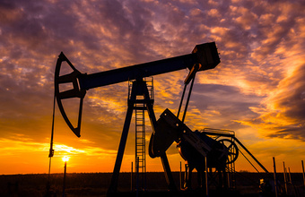 Нефть не преодолела барьер в 30 долларов за баррель. Как долго продержатся низкие цены?