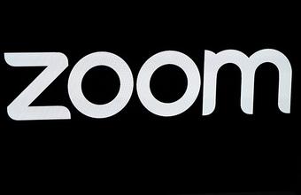 Акции Zoom выросли на 135%. Бумаги каких компаний ожидает рост из-за пандемии?
