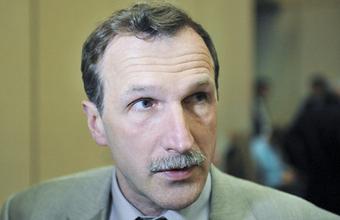 Сократят ли в России карантин? Комментарий Георгия Бовта