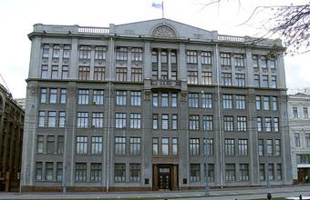 Песков подтвердил, что в администрации президента выявлен случай заболевания коронавирусом