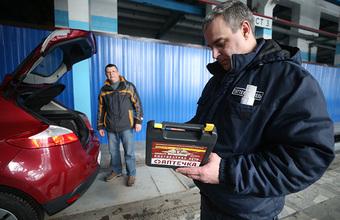 В России упростили порядок техосмотра автомобилей. Что ждет водителей?