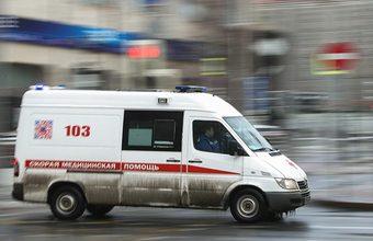 В Перми от коронавируса умерла журналист издания «Деловой интерес» Анастасия Петрова