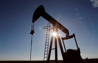 Нефтяные цены растут на фоне сообщений о предстоящей встрече ОПЕК+
