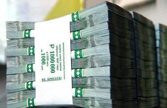 «Кредиты — это все равно кредиты». Что думает бизнес о программе помощи МСБ?
