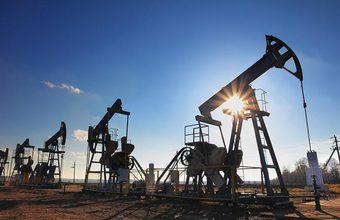 Новые вводные и новые риски рынка нефти