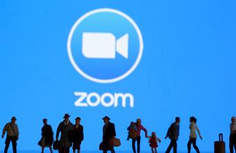 Видеозвонки из Zoom попали в открытый доступ. Безопасен ли сервис и есть ли у него аналоги?