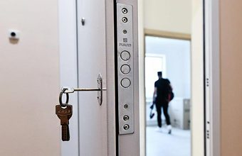 Девять месяцев заморозков: к чему готовиться застройщикам и покупателям жилья?