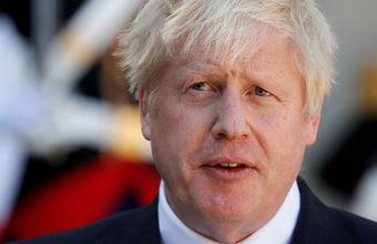 Британский премьер в реанимации. Что известно о состоянии Бориса Джонсона?