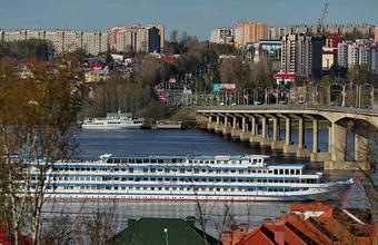 Десять регионов России с самыми высокими зарплатами