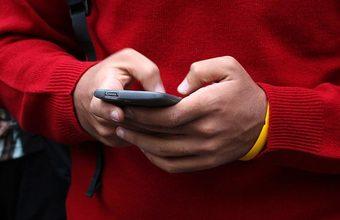 Власти Приморья временно отказались от обязательной выдачи СМС-пропусков на  период самоизоляции
