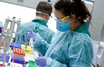 Борьбе с коронавирусом помогут тесты на антитела?