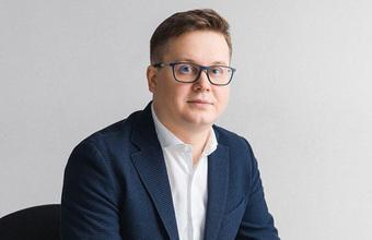 Дмитрий Кириллов: все переживут карантин и получат серьезный опыт