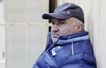 Рауля Арашукова обрадовало обвинение в организации убийств