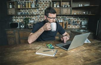 Как стартаперу самоорганизоваться и не сойти с ума