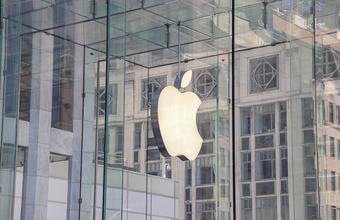 Apple отказалась предоставлять властям США постоянный доступ к данным пользователей своих устройств