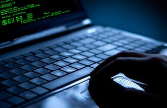 Сбербанк предупредил о схемах мошенничества с трудоустройством на удаленке