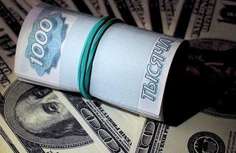 «Пока у нас идет аппетит к риску, рубль будет укрепляться»