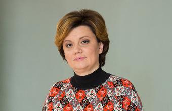 Алена Владимирская: «Основной виток безработицы случится в сентябре»