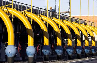 Российский трубопроводный газ конкурентоспособен, но проблем с ценами не избежать?