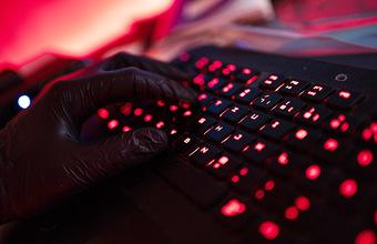 Германия собирается применить новые санкции против россиян из-за хакерских атак