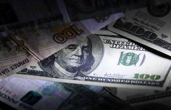 Почему эксперты не согласны с новостью о «разбогатевших» российских миллиардерах?