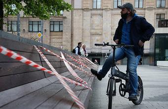 Москва и Сочи заняли последние места в рейтинге восстановления городов после пандемии