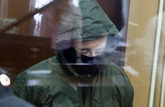 В деле Ивана Голунова защита вспомнила «Семнадцать мгновений весны»