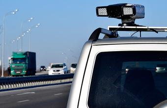 Глава профсоюза транспортных перевозчиков Приморья рассказал о спорах водителей большегрузов с властями