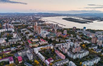 Российские города, где больше всего боятся увольнений