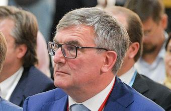 Брюханов о высылке дипломатов: «Однажды соврав, уже потом приходится держать лицо и врать последовательно»