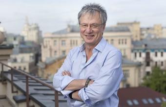 Александр Галицкий: «Кризис показал, что большинство людей так и будет сидеть дома»