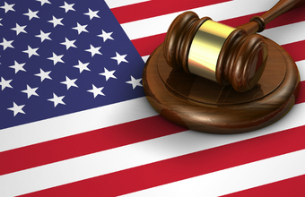 Россиянина Алексея Буркова приговорили в США к девяти годам тюрьмы