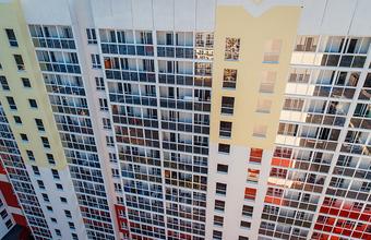 Эксперты спрогнозировали понижение ставки по ипотеке в России до 7% и ниже