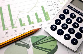 Инвестиции в облигации — какой доход они дают и в чем риски?