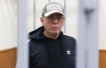 Скандальное дело адвоката Хасавова предписали другому суду