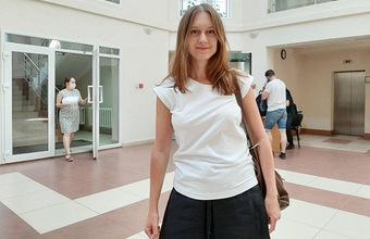 Прокурор запросила шесть лет для псковской журналистки Светланы Прокопьевой