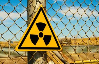 Кремль не увидел причин для беспокойства из-за сообщений о повышении уровня радиации над Северной Европой
