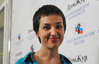Корреспондент «Новой газеты» пожаловалась в СК на препятствование работе журналистов в Норильске