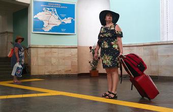 Двухнедельный отдых на юге России по цене московской квартиры