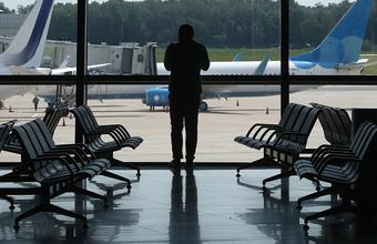Ваучеры и мили. Есть ли способ вернуть деньги за отмененный из-за пандемии рейс?