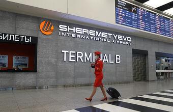 Авиабилеты по России летом подешевели почти на 30%. Когда цены снова взлетят?