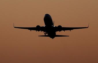 Голикова назвала дату старта переговоров по открытию международного авиасообщения
