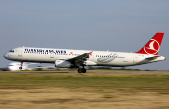 Turkish Airlines заявила о намерении возобновить авиасообщение с Россией в августе. Сбудутся ли эти планы?