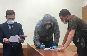 За что арестовали топ-менеджера «Почты России»?