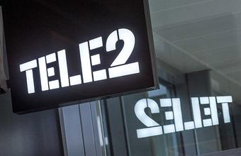 Оператор Tele2 прокомментировал претензии ФАС к повышению тарифов в период нерабочих дней