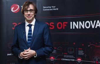 Герман Позанков, Trend Micro: «Уроки пандемии приведут к развитию рынка информационной безопасности»