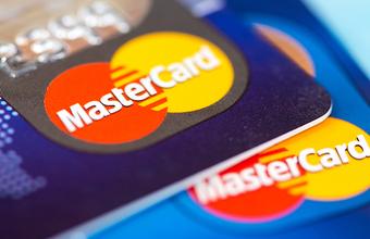 РБК: MasterCard изменит правила конвертации валют
